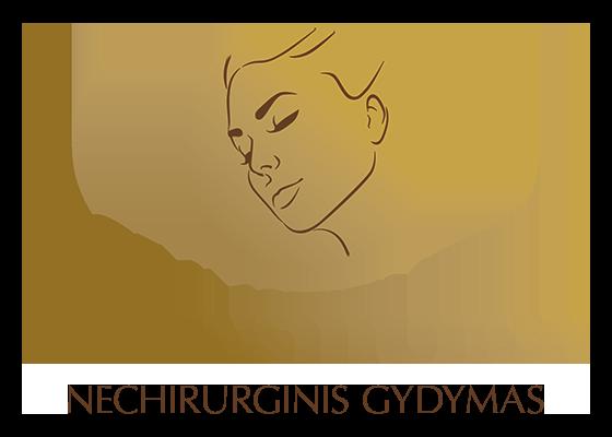 Face Institution